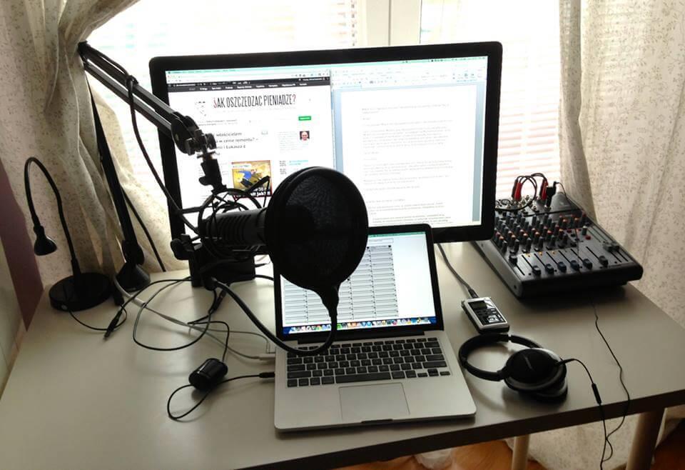 [Obrazek: konfiguracja-studio-podcast.jpg]