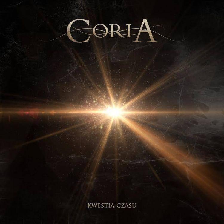 Coria - Kwestia czasu