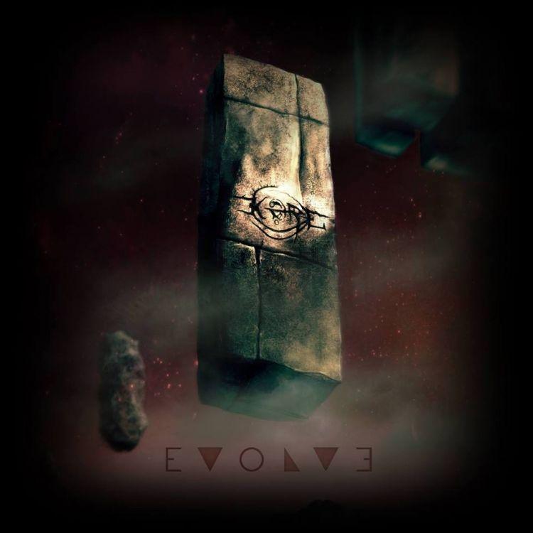 Kore - EvolvE