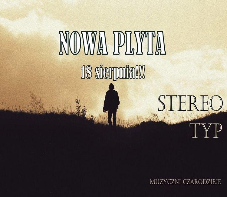 Muzyczni Czarodzieje - Stereotyp