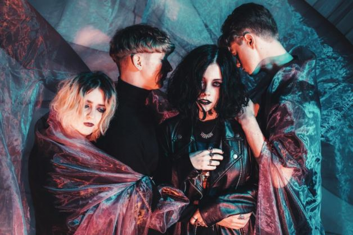 Pale Waves - The Tide