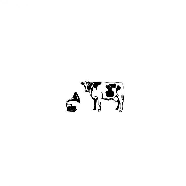 Artykuły Rolne - Artykuły Rolne EP