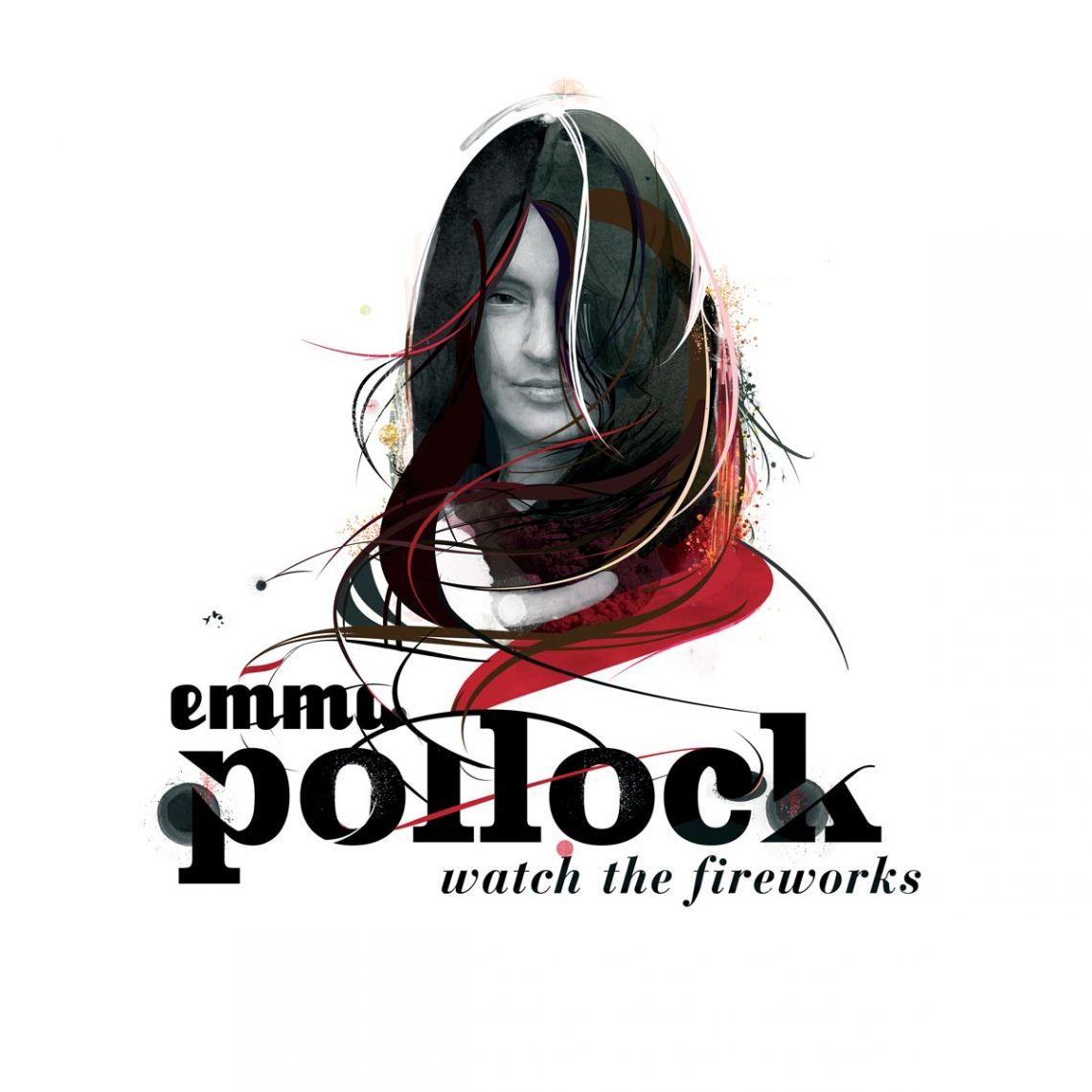 Emma Pollock - Fortune