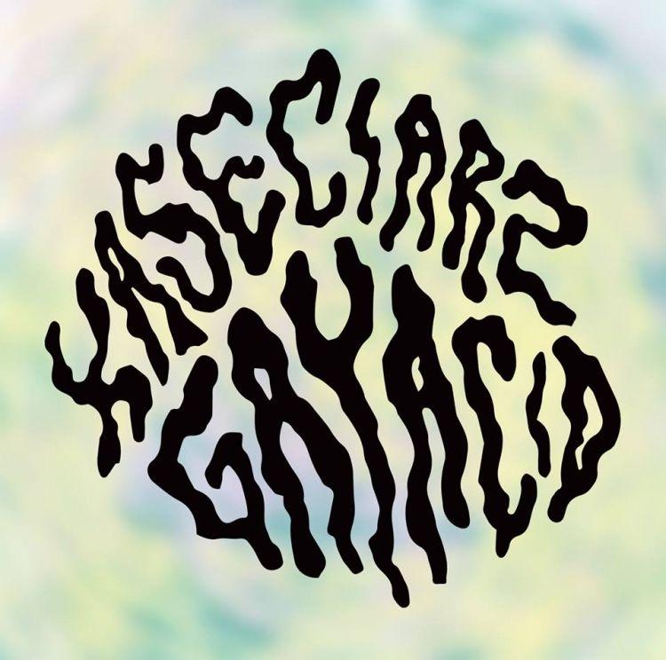 Kaseciarz - Gay Acid