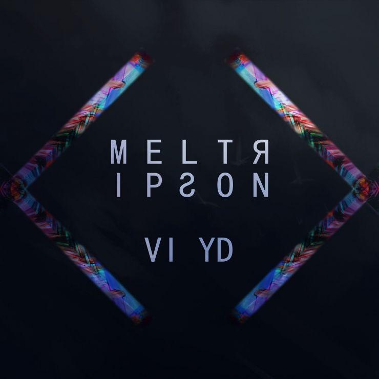Mel Tripson - VI YD EP