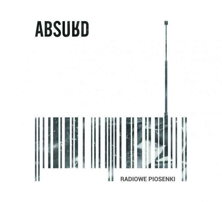 Absurd - Radiowe piosenki EP