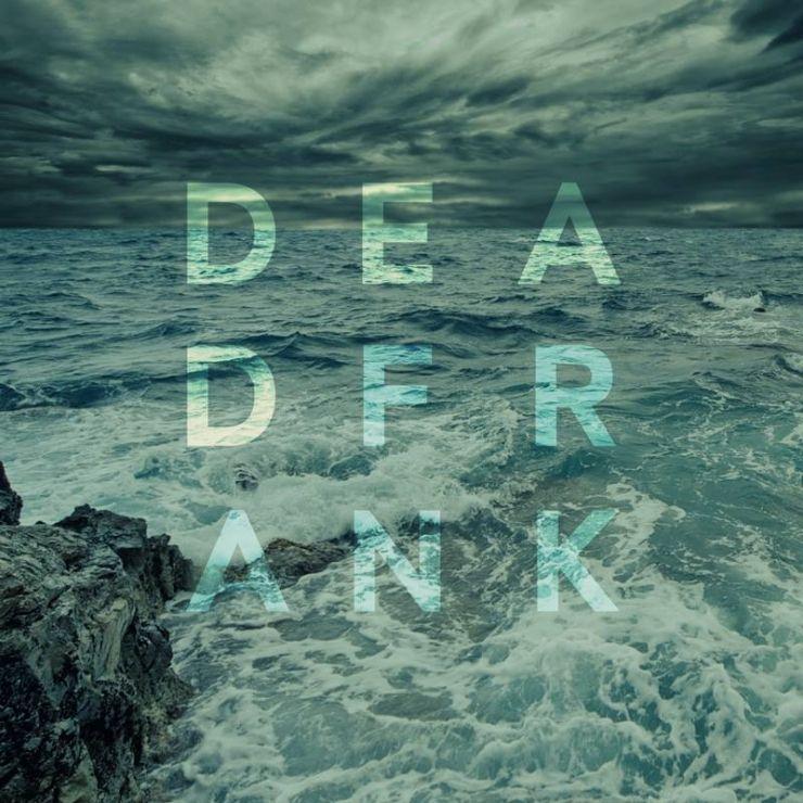 Dead Frank - Dead Frank