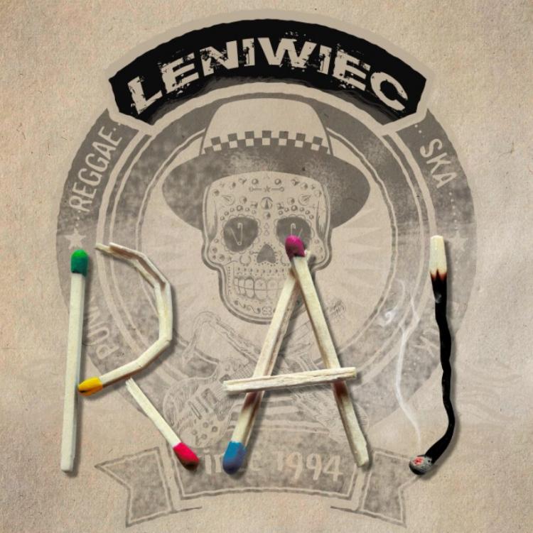 Leniwiec - Raj