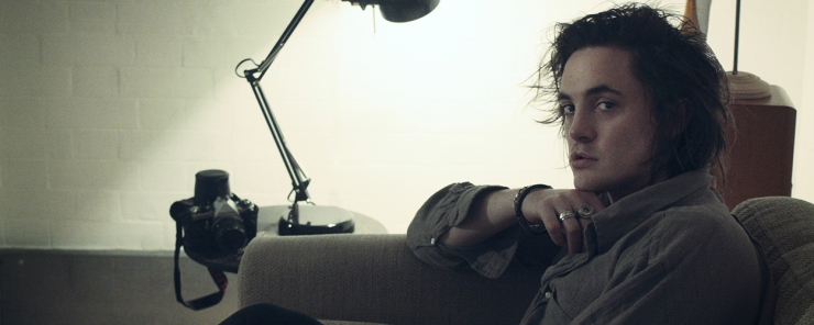 Freddie Dickson - Martim Moniz