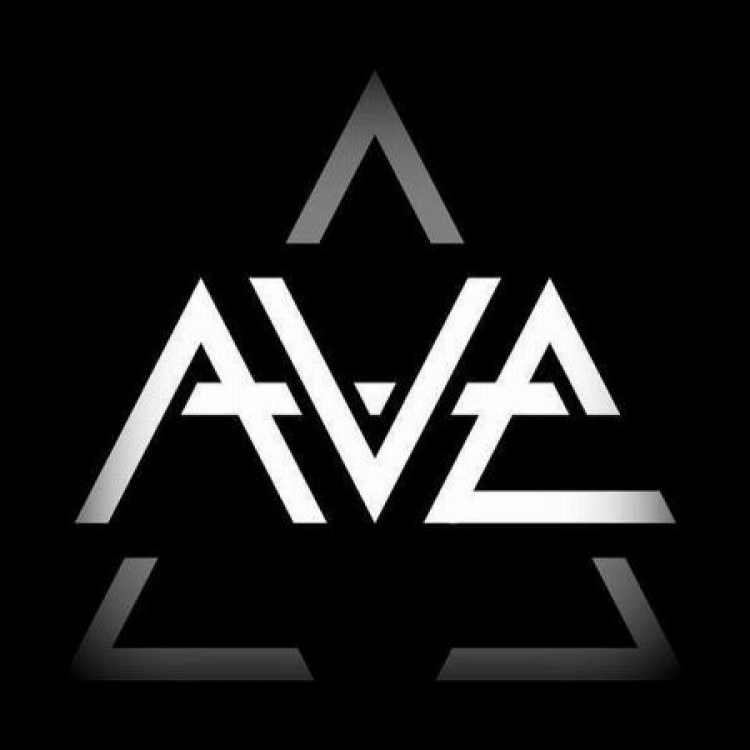 Ave - Ave