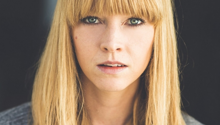 Lucy Rose - Intro (Chartreuse Remix)