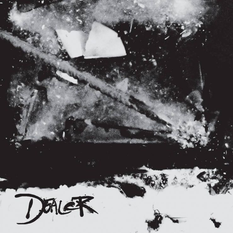 Dealer - Dealer