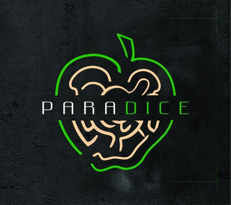Dice - Paradice