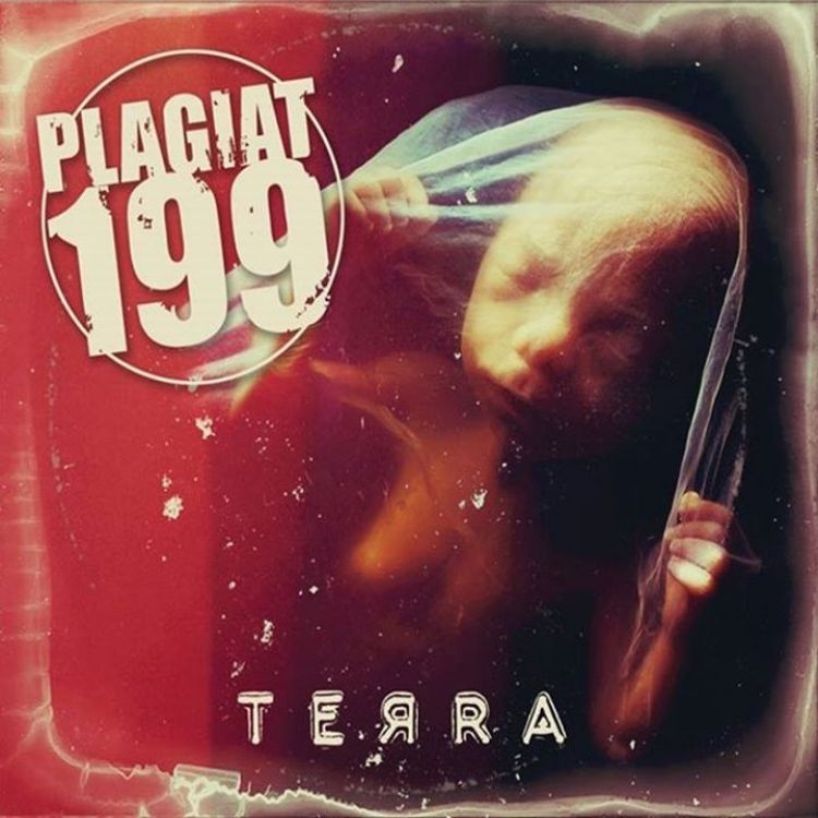 Plagiat199 - Terra