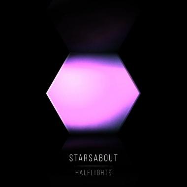 Starsabout - Halflights