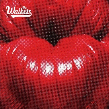 The Walkers - Roll Away