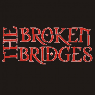 The Broken Bridges - The Broken Bridges EP