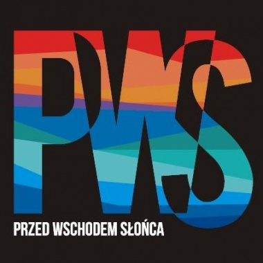 PWS - Przed Wschodem Słońca EP